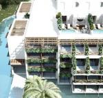 Ocean Riviera Paradise Privilege Picture 3