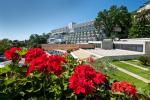 Grand Adriatic II Hotel Picture 0