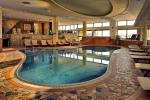 Holidays at Grand Adriatic II Hotel in Opatija, Croatia