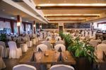 Grand Adriatic II Hotel Picture 4