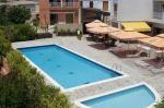 Antonis G Hotel Picture 0