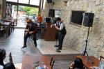 Antonis G Hotel Picture 12