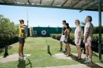 Picture of Archery at Club Magic Life