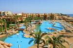 Rehana Royal Prestige Resort and Spa Picture 0