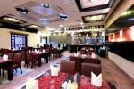 Rehana Royal Prestige Resort and Spa Picture 3