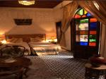 Picture of Twin/Double Bedroom at Riad Dar Chrifa