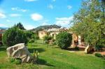 Altura Village Hotel Picture 0