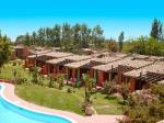 Holidays at Altura Village Hotel in Villasimius, Sardinia