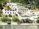 El Greco Hotel Picture 2