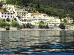 El Greco Hotel Picture 5
