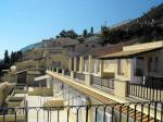 El Greco Hotel Picture 9