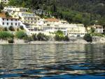 El Greco Hotel Picture 30