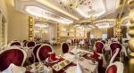 Diamond Premium Hotel and Spa Picture 9