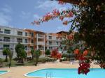 Apartments Overlooking Pool at Agua Hotels Sal Vila Verde Resort