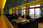 Picture of Indoor Seating Area at Mirage Nessebar Hotel