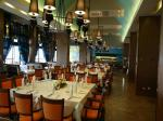 Picture of Restaurant at Mirage Nessebar Hotel