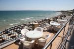 Picture of Outdoor Seating Area at Mirage Nessebar Hotel