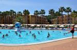 Holidays at Family Life Pascha Bay in Konakli, Antalya Region