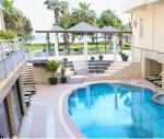 L'Ancora Beach Hotel Picture 6