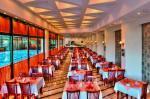 L'Ancora Beach Hotel Picture 7