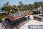 L'Ancora Beach Hotel Picture 3