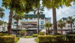 L'Ancora Beach Hotel Picture 0