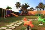 Seya Beach Hotel Picture 12