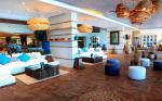 Seya Beach Hotel Picture 18