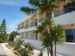 Aphrodite Beach Hotel Picture 0