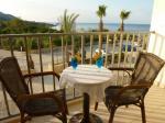 Aphrodite Beach Hotel Picture 4