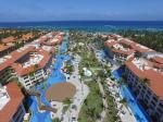 Holidays at Majestic Mirage Punta Cana Hotel in Playa Bavaro, Dominican Republic