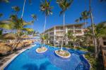 Majestic Mirage Punta Cana Hotel Picture 2