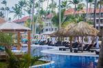 Majestic Mirage Punta Cana Hotel Picture 3