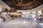 Majestic Mirage Punta Cana Hotel Picture 15