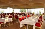 Armas Belek Hotel Picture 5