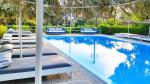 Holidays at Pine Trees Art Hotel in Ixia, Rhodes