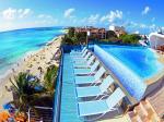 Holidays at The Carmen Hotel in Playa Del Carmen, Riviera Maya