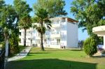 Cavos Beach House Apartments Picture 0