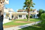 Holidays at Cavos Beach House Apartments in Kavos, Corfu