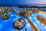 Stella Island Luxury Resort and Spa - Adults Only Picture 3
