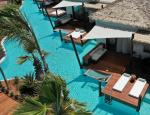 Stella Island Luxury Resort and Spa - Adults Only Picture 14