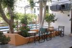 Athina Inn Aparthotel Picture 4