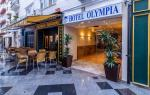 Benidorm City Olympia Hotel Picture 0