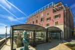 Rotonda Inn Picture 2