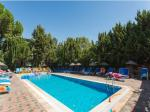 Holidays at Emre Apartments in Altinkum, Bodrum Region