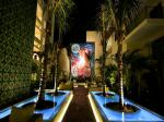 The Palm At Playa Hotel Picture 5