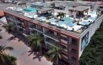 Holidays at The Palm At Playa Hotel in Playa Del Carmen, Riviera Maya