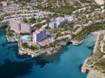 Holidays at Sol Mirador De Calas Hotel in Calas de Mallorca, Majorca