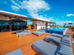 Live Aqua Boutique Resort - Adults Only Picture 0