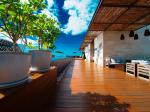 Live Aqua Boutique Resort - Adults Only Picture 7